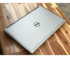 LAPTOP DELL LATITUDE E6450 CORE I7